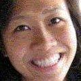 Judy Mui