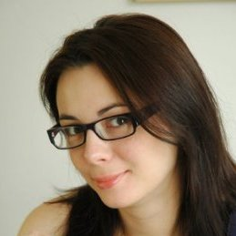 Volha (Olga) Shynkevich, CPA