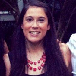 Michelle Simard