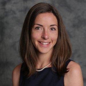 Sara Ottman