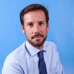 Ludovic Erbeïa