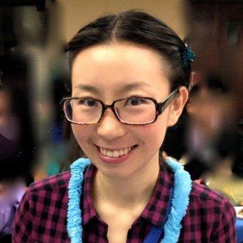 Jess Bei Zhang
