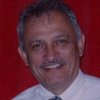 Ramon J Otero