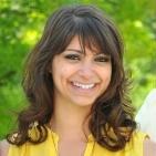 Cassie Saleh
