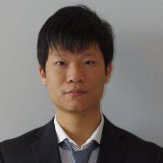 Jinmiao Fu