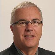 Jeff Durflinger