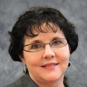 Deborah Tollett