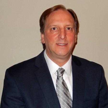 Richard Drobner