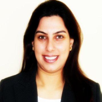 Vineeta Magoo