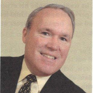 Eric J. Goldberg