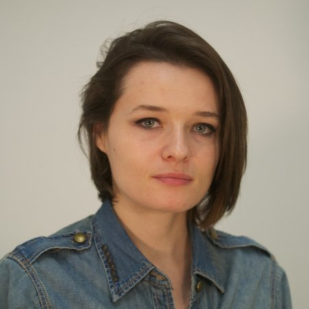 Izabela Gola