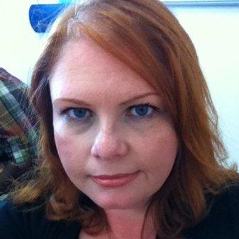 Sherry Kilpatrick