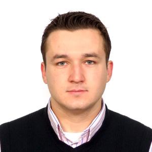 Pancho Futekov