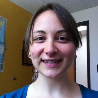 Jessica Conjour
