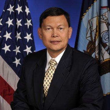 Manny Naguit