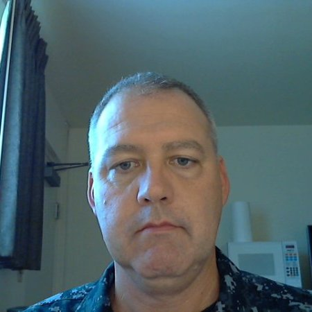 Craig Bostock