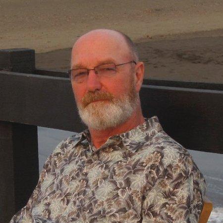 Robert Steffens