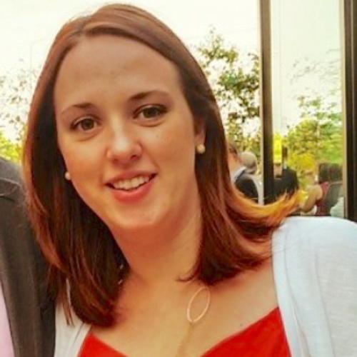 Ashley Selmon