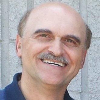 Masoud Zavarehi