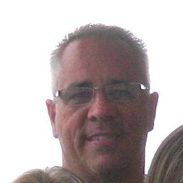Scott Diberardinis