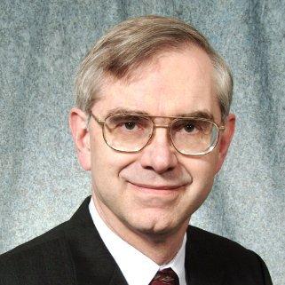 John Amdall