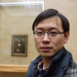 Haomiao Zhang