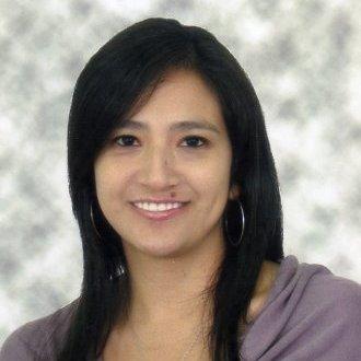 Lorena Cano
