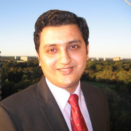 Amit Paliwal
