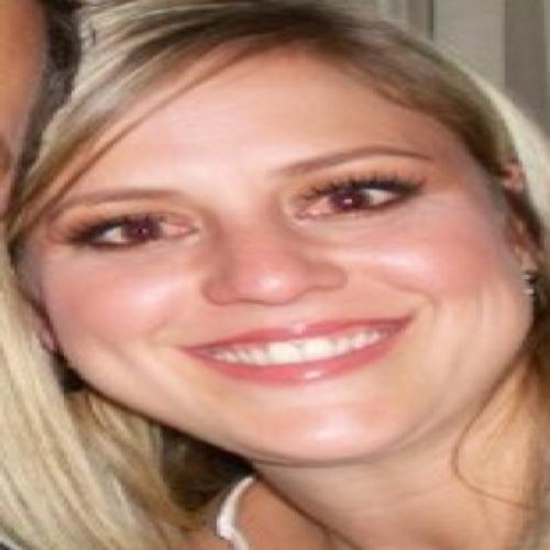 Katie Greenhill-Mainwaring