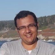 Ehab Sobhy Abdelghany