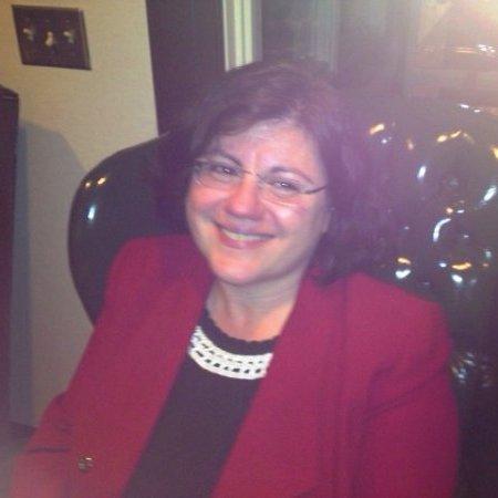 Heidi Auzaud, MBA, MSEE