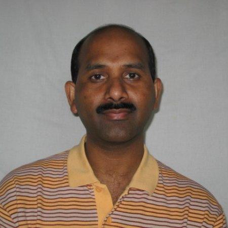 Raj Gunda