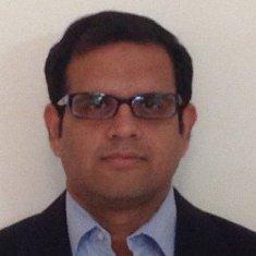 Siva Naganathan