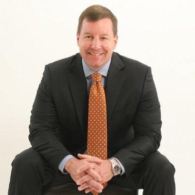 Eric Noonan, CISSP, PMP