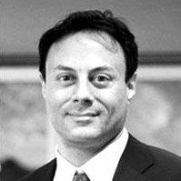 Michael Ashley Schulman, CFA