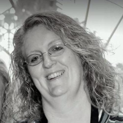 Jennifer Dirst