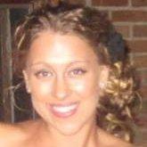 Jennifer Pearson