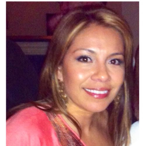 Helen Gonzalez