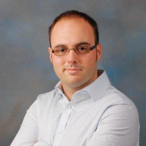 Julien Rivard