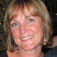 Lorraine (Rainie) Scapicchio, PMP