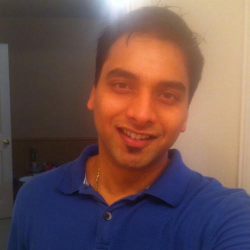 Darshan Jinendra