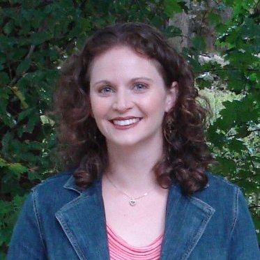 Rebekah Konn Dawson