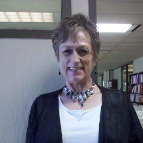 Cathy Snyder