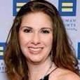 Holly Hirsch, CMP