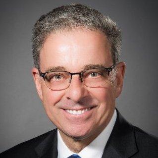 Henry Bodenheimer, Jr., M.D.