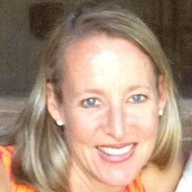 Jennifer Tonda