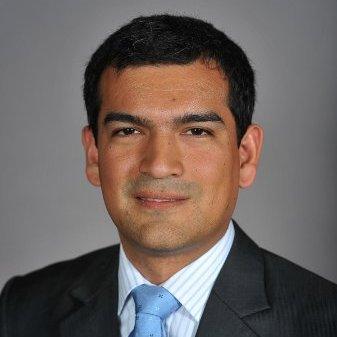 Braddy Fernández