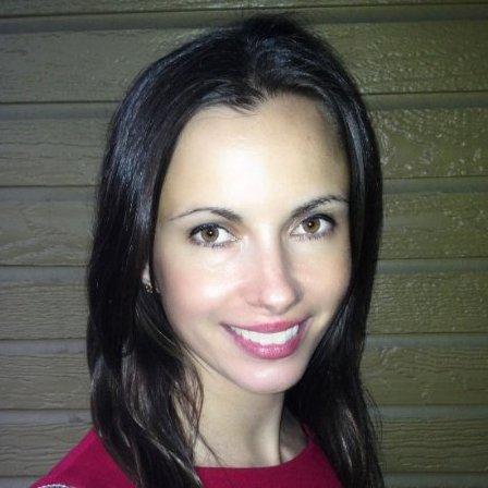Michaela Farkasovska