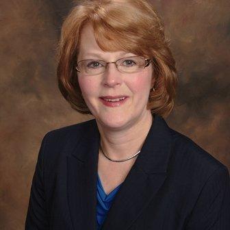 Carol Sue Barlow