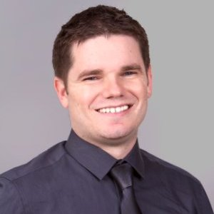 Blake Broaten